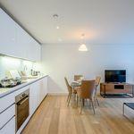 1 bedroom apartment in Paddington