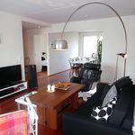 3 huoneen asunto 91 m² kaupungissa Helsinki