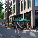 Appartement (63 m²) met 1 slaapkamer in Utrecht