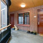 Appartement (80 m²) met 1 slaapkamer in Arnhem