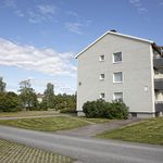 2 bedroom apartment of 53 m² in KarlskogaSkrantahöjden
