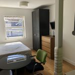 Studio in Hendon