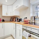 1 bedroom apartment of 45 m² in Belsize Park