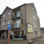 Appartement (94 m²) met 3 slaapkamers in Opwijk