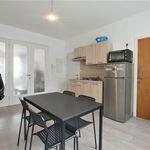 1 chambre appartement de 45 m² à HUY