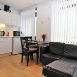 Appartement (25 m²) met 1 slaapkamer in Schiedam