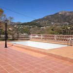 4 dormitorio casa de 90 m² en Málaga