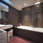 2 chambre appartement de 100 m² à Luxembourg