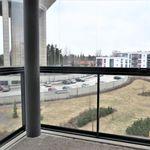2 huoneen asunto 51 m² kaupungissa Vantaa