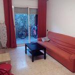 Habitación de 8 m² en Barcelona