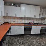 Room of 150 m² in Barcelona