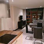 2 bedroom apartment of 75 m² in Dublin