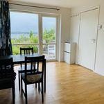 2 bedroom apartment of 25 m² in Hässelby