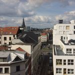 Appartement (94 m²) met 2 slaapkamers in Brussels