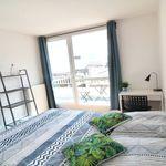 Chambre de 10 m² à Nanterre