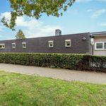 Huis (361 m²) met 7 slaapkamers in Eindhoven