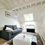 1 chambre appartement de 538 m² à Brussels