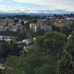 2 bedroom apartment of 65 m² in BEZIERS