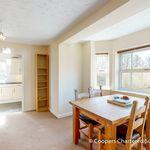 2 bedroom apartment in Beanfield Avenue