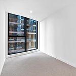 1 bedroom apartment in West Melbourne