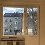 1 bedroom apartment of 25 m² in Enskede
