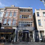 Appartement (78 m²) met 1 slaapkamer in Breda