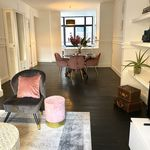 1 chambre appartement de 861 m² à Brussels
