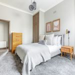 1 bedroom apartment of 46 m² in London