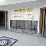 Candaroğulları Kastamonu konumunda 3 yatak odalı 115 m² daire