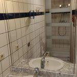 1 chambre appartement de 40 m² à Kraainem