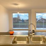 2 bedroom apartment of 94 m² in kluisbergen