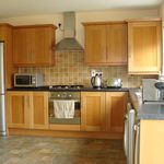 3 bedroom house in Meath
