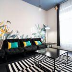 Appartement (300 m²) met 1 slaapkamer in Brussels