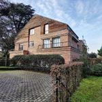 Appartement (250 m²) met 3 slaapkamers in Uccle