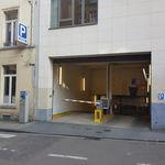 1 chambre appartement de 60 m² à Saint-Josse-ten-Noode