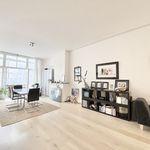 Appartement (85 m²) met 1 slaapkamer in Amsterdam