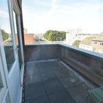 1 chambre appartement de 42 m² à Maastricht