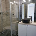 3 chambre appartement de 100 m² à Paris