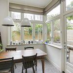 Huis (245 m²) met 5 slaapkamers in Den Haag
