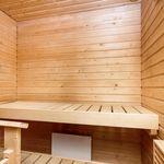 48 m² yksiö kaupungissa Espoo