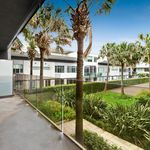 1 bedroom apartment in Port Melbourne