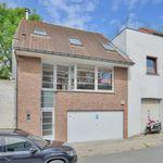 Huis (104 m²) met 2 slaapkamers in Oudergem