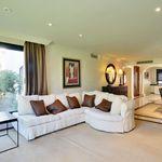 2 bedroom apartment of 160 m² in Costa del Sol