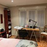 Piso en alquiler en Oviedo de 80 m2