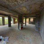 Maison 3 pièces de 70 m² à Le Lamentin