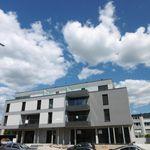2 chambre appartement de 80 m² à Luxembourg