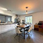 2 chambre appartement de 96 m² à Ferrieres