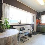 Huis (120 m²) met 3 slaapkamers in Drongen