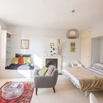 1 bedroom house of 35 m² in London