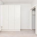2 huoneen talo 47 m² kaupungissa Espoo